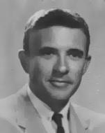 Donald J. Thomas