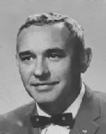 Frank P. Thomas