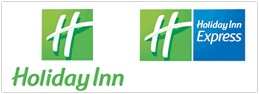 In 2007, IDG launched a major rebranding of the Holiday Inn chain.
