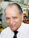 Sid Mauer